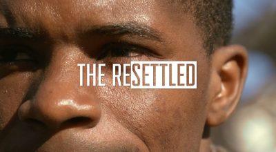 The Resettled