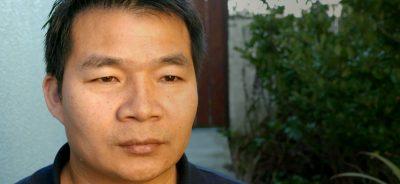 The Resettled : Teaser #2 – San Francisco