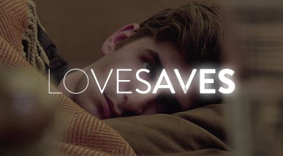 Love Saves (film)