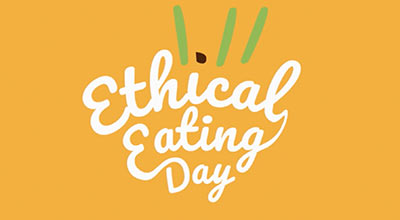 Ethical Eating Day