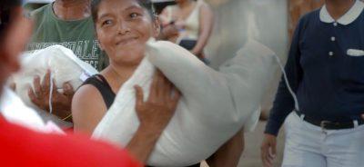 Honduras at Heart – Series Teaser