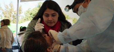 Dental Relief in Jojutla