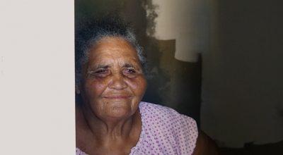 Yearning in Yabucoa: Post Maria