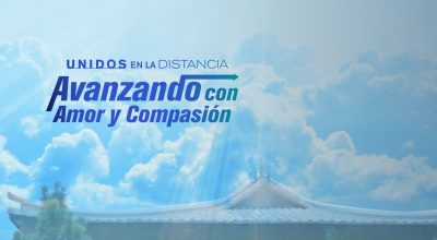 Tzu Chi USA's 2020 Year in Review (Español)